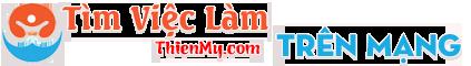 Tìm Việc Làm Trên Mạng – Bí Quyết Tuyển Dụng – Kỹ Năng Làm Việc